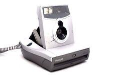 RARA Polaroid Spectra fotocamera pellicola istantanea 1200FF   completamente funzionante