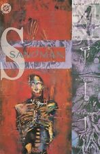 SANDMAN #44 VF/NM DC VERTIGO (2nd SERIES 1989) BRIEF LIVES
