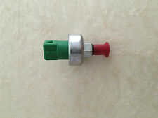 BRAND NEW POWER STEERING PRESSURE SWITCH PSS8,212-387,53 47323 FOR FORD ETC.
