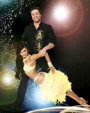 Dancing with the Stars [Cast] (41502) 8x10 Photo