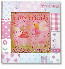 Fairy Friends, Freedman, Claire, 1845064666, New Book