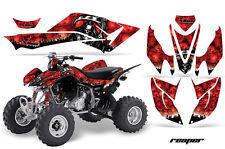 Honda TRX 400EX AMR Racing Graphics Sticker Kits TRX400EX 08-13 Quad Decals RPRR
