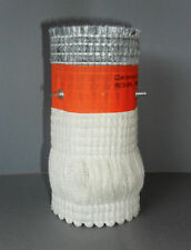 Mèche pétrole - HEATOR R 2900 C  - RCA 66 - SH 2