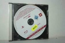 MIRROR'S EDGE DISCO PROMO USATO SONY PS3 EDIZIONE ITALIANA AS2 46762