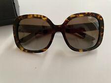 BURBERRY sunglasses 4259 - 3002/T5