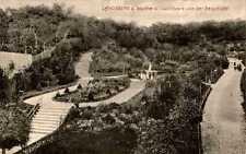 Ansichtskarten vor 1914 aus Neumark/Ostbrandenburg