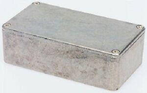 Hammond PET Instrument Case - 1590M
