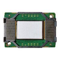 Genuine, OEM DMD/DLP Chip 1076-6319W 1076-6318W 1076-631AW 30 Days Warranty