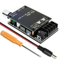 TPA3116 Bluetooth 5.0 HIFI Stereo Digital Audio Amplifier Board W9Q2 R4T8