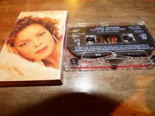 """1993 CASSETTE SINGLE THAT""""s THE WAY LOVE GOES BY JANET JACKSON- VG CON"""