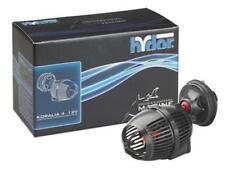HYDOR KORALIA 4 - Aquarium Circulation Pump  - 12 Volt - For WAVEMAKER 2 & 4