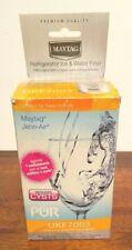 PUR Maytag Jenn-Air UKF7003 Refrigerator Water Ice Maker Filter