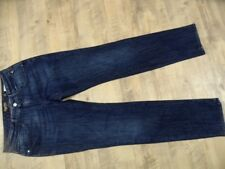 REPLAY coole Jeans TRACEEMAN Gr. 29/30 TOP 1017