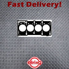 Elring Head Gasket suits Fiat Punto 199A3.000 (years: 7/06-5/10)