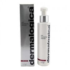 Dermalogica AGE SMART SKIN RESURFACING CLEANSER 150ml AUTHENTIC