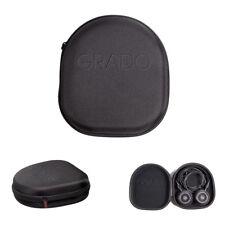 Grado Prestige Series Hard-Shell Headphone Case for SR60, SR80, SR125 and more