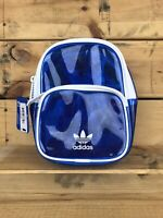 Adidas Originals Tinted Blue Women's  Backpack [CL2285]