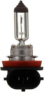 Bosch H11ST Headlight
