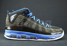 Nike Air Jordan Take Flight Washington Wizards Josh Howard PE size 13 Right Shoe