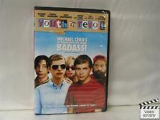 Youth In Revolt (DVD 2010) Michael Cera