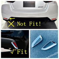 Details about  /ABS Accessories Head Lights Switch Button Cover Kit Fit For Volvo XC60 2018-2021