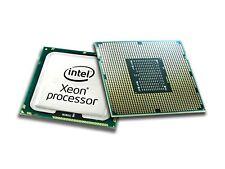 Intel Xeon SLBKR W3530 2.8Ghz 8MB 4.8G/s LGA1366 CPU Processor QPI