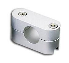 Support interrupteur Riva - jetski - RIVA alu switch mouting brackets PWC