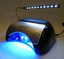 Professional Nail Systems UV Lamp by Elite 99