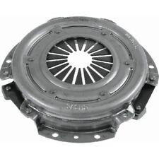SACHS Original Kupplungsdruckplatte 3082 107 141 Citroen Saxo Peugeot 106