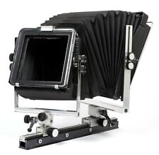Arca Swiss 8X10 camera with NEW BELLOWS