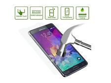 Proteggi schermo Per Samsung Galaxy Note 4 con antigraffio per cellulari e palmari