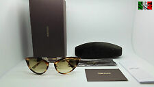 TOM FORD TF349 GRACE color 47G gafas de sol de mujer TOP ICONO ST44611