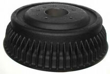 Aimco 8873 Rear Brake Drum