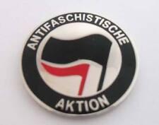 AFA BLACK/RED MAGNET (MBA 380 ) (PIMP UP YOUR KÜHLSCHRANK)