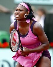 Williams, Serena (30185) 8x10 Photo