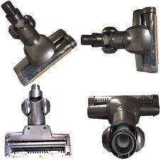 Motorisierte Bodendüse Staubsaugerdüse für Dyson V6 Trigger Staubsauger Zubehör