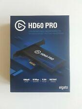 ELGATO HD60 Pro PCIe Game Capture Card