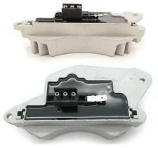 Ventilador Soplador Calefactor Resistor DPW510 se adapta a Alfa Romeo Citroen Fiat Peugeot Opel