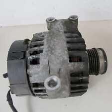 Alternatore 51788658 Fiat Grande Punto 199 2005-2013 1.4 t-jet (33464 C-7-C-2)
