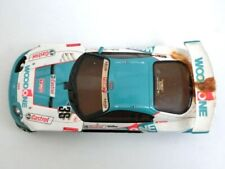Carrosserie Mini-Z mf015 McLaren Mercedes mp4-25 no 1 mfb41