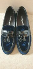 Russell And Bromley Keeble 4 Loafers - Mens Shoes