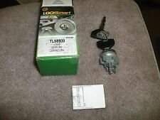 1993 1994 1995 CHRYSLER TOWN & COUNTRY JEEP GRAND CHEROKEE TRUNK LOCK KIT