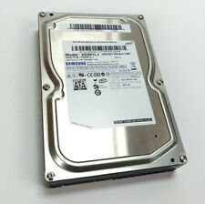 "Samsung HD501LJ 500GB SATA 3.5"" Hard Drive"