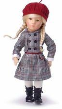 Käthe Kruse Puppenkleidung für die Puppe IX 35 cm Kleidung von Catherine 35072