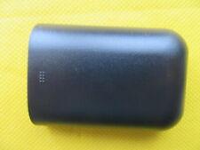 ID-8232 Akkudeckel für Alcatel 8232 DECT Telefon Batteriedeckel 8232S