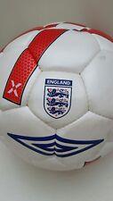NEW FIFA Football MITRE ball England size 5