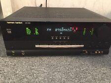 Harman Kardon AVR 3000 5.1 AV-Receiver -  gebraucht