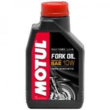 MOTUL Öl 105925 1 Liter
