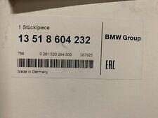 Genuine BMW Fuel Pump 13-51-8-604-232
