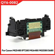 Original & Brand QY6-0082 Print Head For Canon iP7220 iP7250 MG5420 MG5450